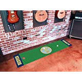 Denver Nuggets Putting Green Runner 24