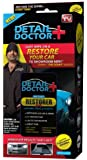 Detail Doctor Instant Restorer, As Seen On TV, 8 Ounce