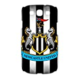 Custom Newcastle United Football Team Samsung Galax