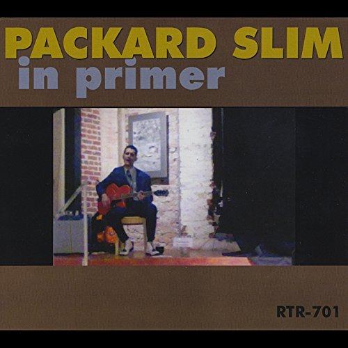 packard-slim-in-primer-by-packard-slim