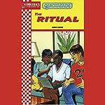 The Ritual: Quickreads | Janice Greene