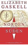Norden und Süden: 2. verbesserte Auflage