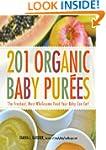 201 Organic Baby Purees: The Freshest...