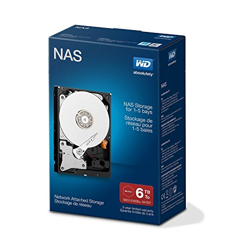 wd-red-6tb-nas-desktop-hard-disk-drive-intellipower-sata-6-gb-s-64mb-cache-35-inch