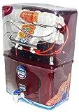 Orange-OEPL_38-10-to-12-ltrs-Water-Purifier