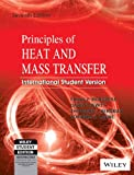img - for Fundamentals of Heat and Mass Transfer (7th Edition) [Paperback] book / textbook / text book