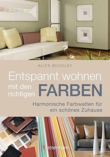 entspannt-wohnen-mit-den-richtigen-farben-harmonische-farbwelten-fur-ein-schones-zuhause