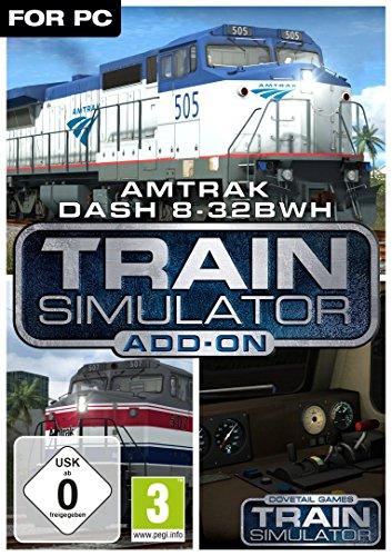 amtrakr-dash-8-32bwh-loco-add-on-pc-code-jeu-steam