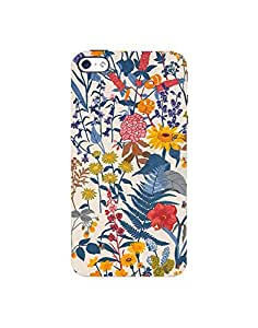 Aart Designer Luxurious Back Covers for I Phone 4 OTG Cable and Data cable for all Smart phones, Tablets, PC, LapTop by Aart Store.
