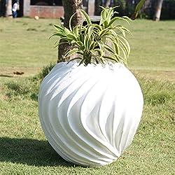 Greymode Suzhal Planter