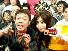 ゲームレコードGP コナミ篇Vol.2~タイムトライアルをがんばれゴエモン!パンチだけのイー・アル・カンフー!アクション篇~ [DVD]