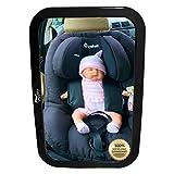 EasyInfant Auto Baby-Spiegel *NEU* - Extra Gross