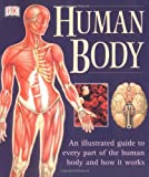 Human Body (Natural Health(r) Complete Guide Series)