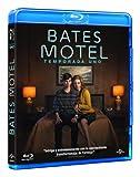 Bates Motel - Temporada 1 en Blu-ray en español