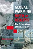 img - for Global Warming - Myth or Reality?: The Erring Ways of Climatology (Springer Praxis Books / Environmental Sciences) book / textbook / text book