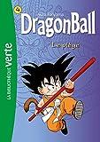 echange, troc  - Dragon Ball 04 - Le piège