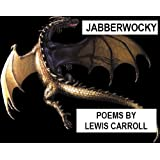 Jabberwocky - Poems by Lewis Carroll (English Edition)