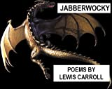 img - for Jabberwocky - Poems by Lewis Carroll book / textbook / text book