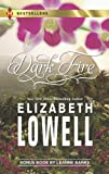 Dark Fire: Expecting His Child (Harlequin Bestseller)