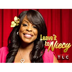 Leave it to Niecy Season 1