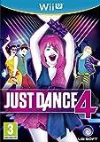 Just dance 4...