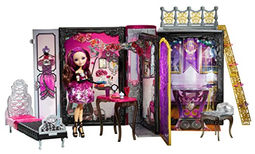 Home / Shop / Dolls ...