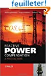 Reactive Power Compensation: A Practi...