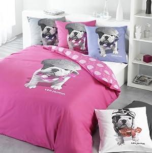 liste de cr maill re de jordan j et ana lle g coussin housse femme top moumoute. Black Bedroom Furniture Sets. Home Design Ideas