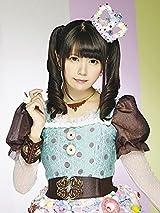 竹達彩奈の9thシングルが6月22日にリリース