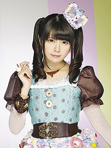 (仮)竹達彩奈9thシングル(初回盤)(DVD付)