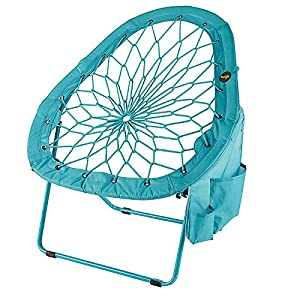 bungee chair new pear shape only from