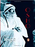 Secrets of Yoga, Combo of Osho, Box Include: Meditation, Secrets of Yoga, Freedom: The Courage to Be Yourself (0143031155) by Osho