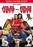Are We There Yet?/Are We Done Yet? [DVD] [2005] [2007]