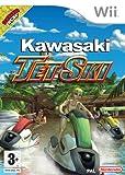 Kawasaki Jet Ski (Wii)