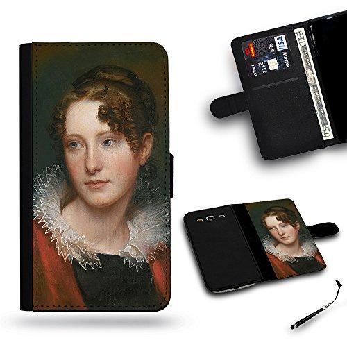 leder-brieftasche-handyhulle-hulle-schutzhulle-fur-apple-iphone-5-apple-iphone-5s-apple-iphone-se-be
