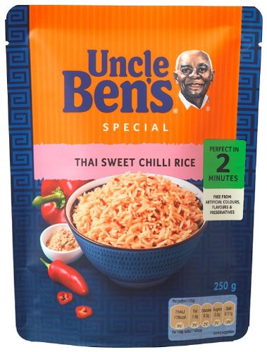 uncle-bens-express-thai-sweet-chilli-250-g-pack-of-6