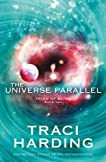 The Universe Parallel