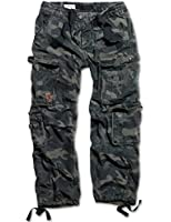 Trooper Airborne Trousers
