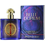 Belle D'Opium For Women By Yves Saint Laurent Eau-de-parfume Spray 3.0-Ounce