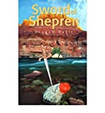 img - for [ { SWORD OF SHEPREN } ] by Vujic, Dragan (AUTHOR) Mar-01-2001 [ Paperback ] book / textbook / text book