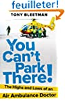 You Can't Park There!: The Highs and...