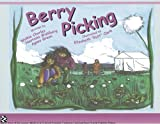 img - for Berry Picking (Math in a Cultural Context) book / textbook / text book