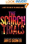 Maze Runner 2: The Scorch Trials (The...