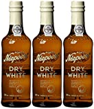 Niepoort Vinhos Dry White