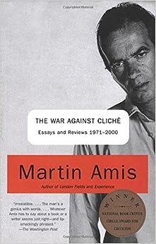 Essay On War Against Terrorism