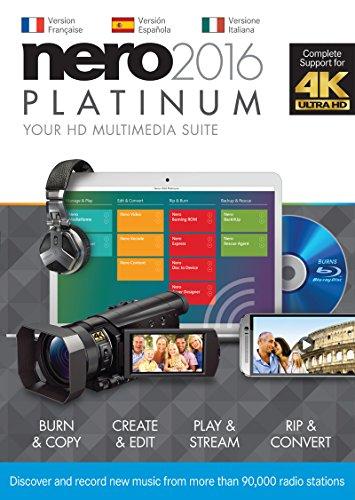 nero-2016-platinum-telechargement-pc
