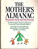 img - for The Mother's Almanac book / textbook / text book