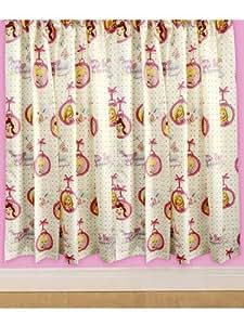 decorazioni per interni tende e tendaggi tende classiche e drappeggi