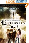 The Children of Eternity (Tears of He...