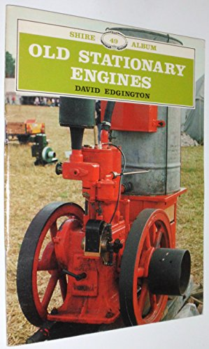 New used old stationary engines for sale 6 ads in us for Stationary motors for sale